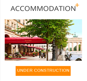ACCOMMODATION-ENG