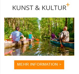 KUNST&KULTUR