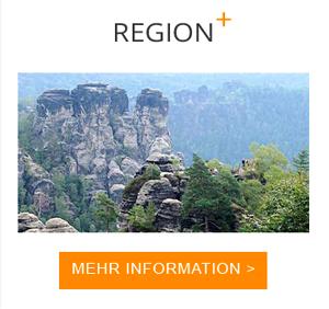 REGION-D